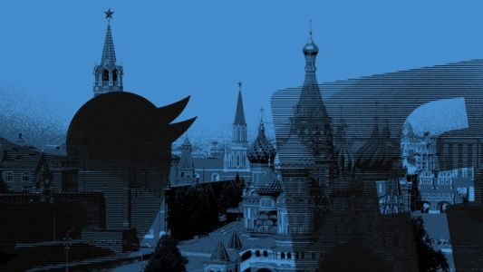 Twitter says Russians spent ~$1k on six Brexit-related ads