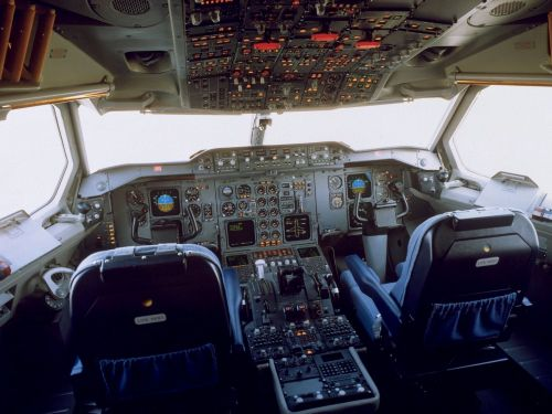 Pilotless planes could be a $35 billion opportunity that Wall Street is completely missing, UBS says