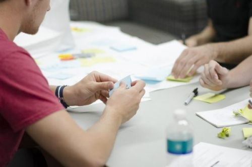 How To Run a Meeting That Won't Waste Your Time