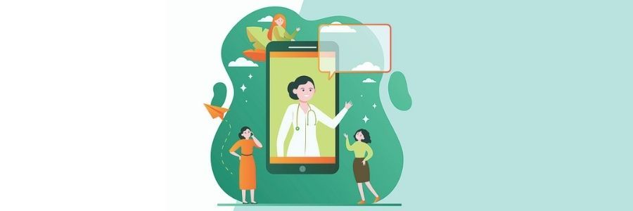 How and Why to Develop a Mobile Healthcare App