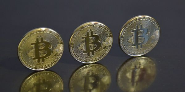 Indonesia explores taxing crypto profits amid a surge in popularity among locals