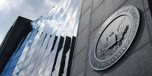 SEC doles out record $50 million to whistleblower, pushing program total above $500 million