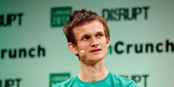 Ethereum creator Vitalik Buterin donated $1 billion to a COVID relief fund for India using Shiba Inu - a tiny token that has gained 1,000% in a week