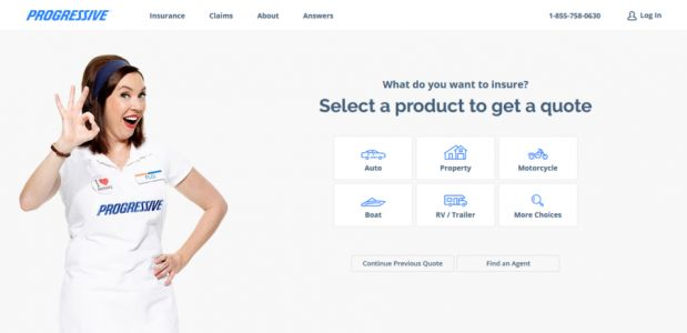 Landing Page Examples That Convert