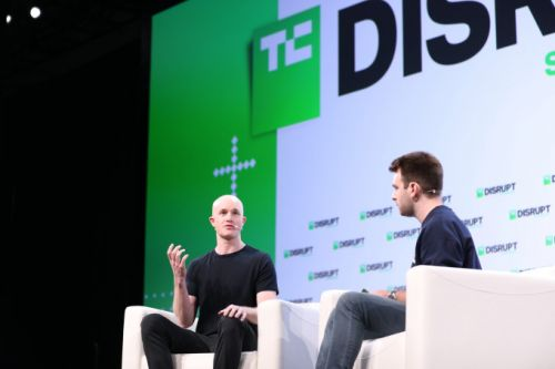Coinbase abandons its cautious approach with plan to list up to 30 new cryptocurrencies