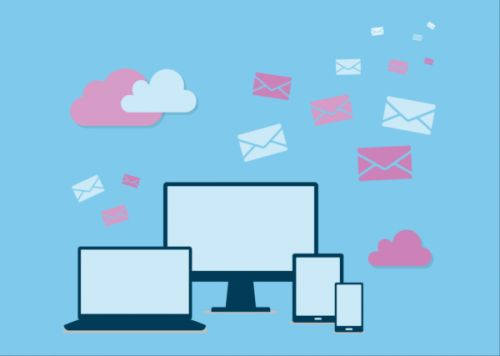 How Personalized Emails Improve Customer Success and Loyalty