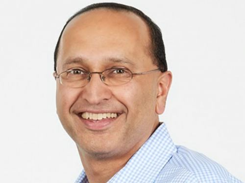 Mayfield VC Navin Chaddha shares 4 crucial steps to take when seeking first round funding