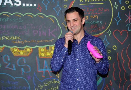 Lyft reportedly taps Wall Street banks for an IPO