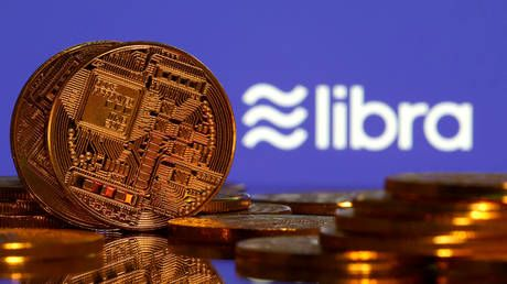France vows to block development of Facebook's Libra cryptocurrency on European soil