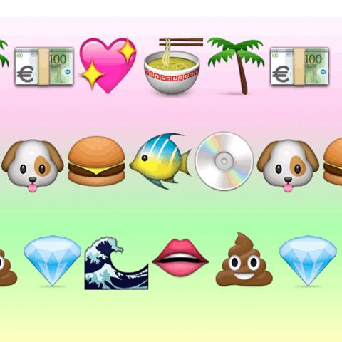 8 Dos and Don'ts of Using Emojis in Facebook Ads
