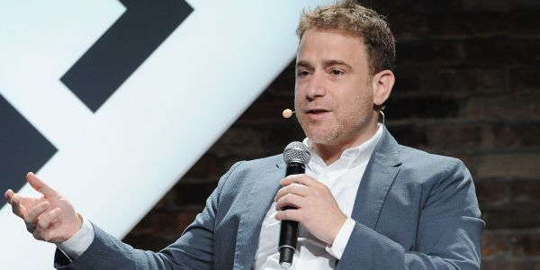 Slack sets reference point for its unusual direct listing at $26 per share