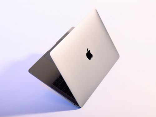 The MacBook Air is $699 - get it before it sells out