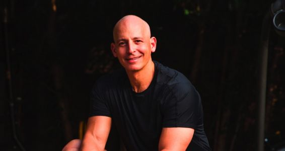 Harley Pasternak Named Global Fitness Advisor for Four Seasons Hotels