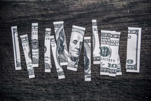 3 alternative funding models that could help Heartland startups