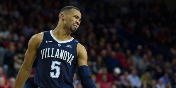 Here are the 4 biggest winners and losers of college basketball this week