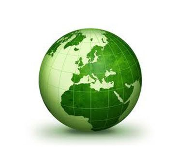 Socially Responsible Investing: Does is really work?