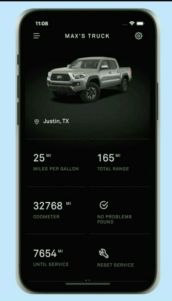 Canoo wants to connect owners to all of their vehicles - not just Canoo's