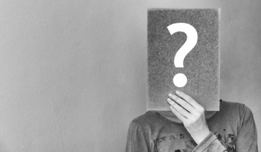 HR Guide: Reference Checks & Questions To Ask