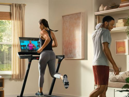 What Peloton's future looks like after its recall on treadmills