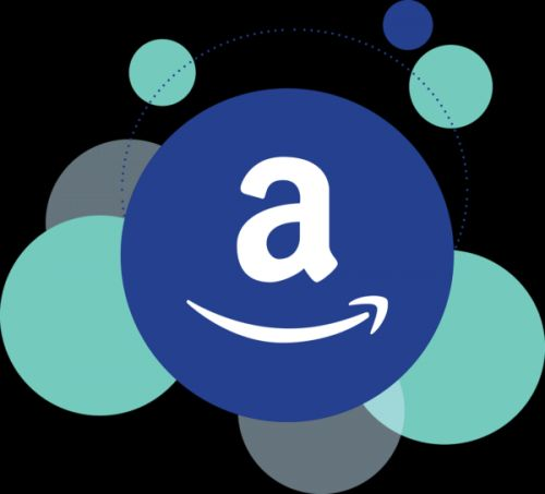 All About Amazon's Sponsored Products Ads: Building the Right Structure