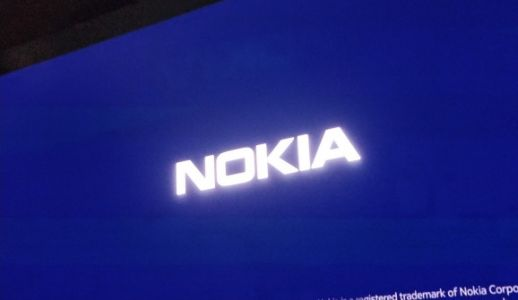 In push to replace Huawei, rural U.S. carriers are talking with Nokia and Ericsson
