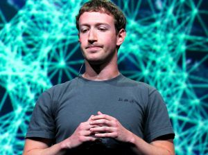 Facebook admits that it's worried about adblockers (FB)