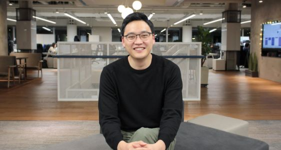 Payment service Toss becomes Korea's newest unicorn after raising $80M