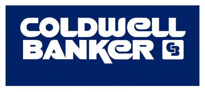 Coldwell Banker Real Estate Officially Unveils New North Star Branding
