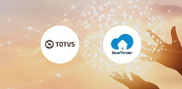 Latin American Giant TOTVS Signs on As SiteMinder's 250th PMS Connectivity Partner