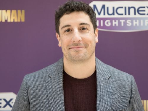 Jason Biggs says his biggest career regret was passing on 'How I Met Your Mother,' and 11 more things you didn't know