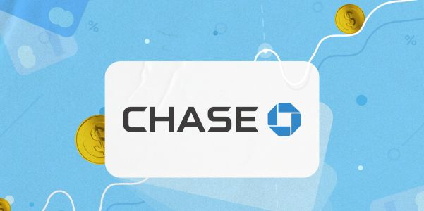Chase mortgage review: You'll need a good credit score, but you could get up to $3,000 in grants