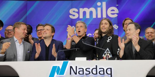 The IPO market is in a slump. Here's what a lawyer, venture capitalist, and startup CEO think about the funding environment