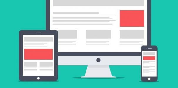3 Tips for Optimizing YouTube Ad Placements