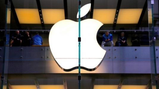 Apple will reportedly close 2 stores to avoid an infamous Texas patent court