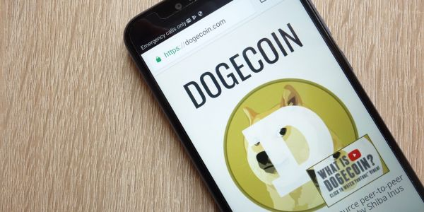 Most dogecoin enthusiasts wish Amazon would accept the meme coin as payment - and some believe it's the new bitcoin, study shows
