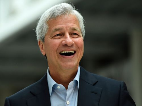 JPMorgan Chase is raising wages to as much as $18 an hour as part of a $20 billion investment in its US business