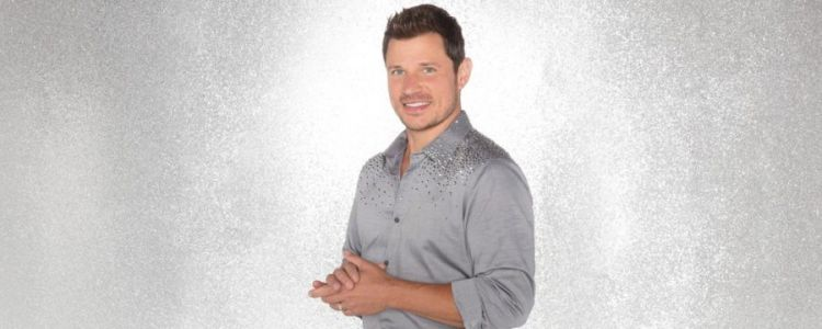 Dancing with the Stars: Social Media Reacts to Nick Lachey and Partner Peta Murgatroyd's Elimination