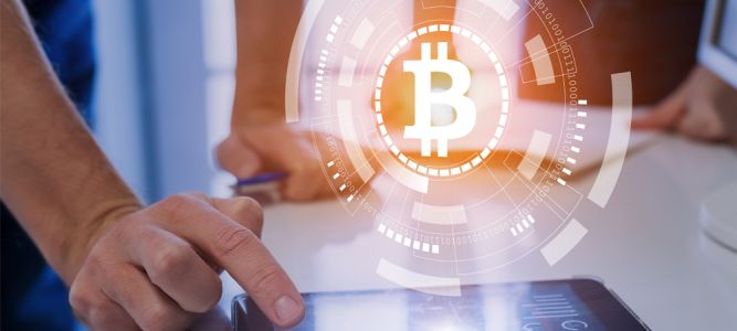 A Bitcoin and Cryptocurrency Primer