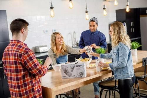5 Easy Ways To Make Sure You Are Following These Latest Trends In Hospitality