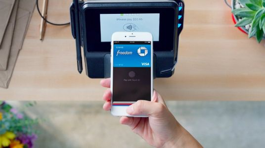 How to remove a credit card from your iPhone, and disconnect it from Apple Pay or your Apple ID