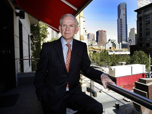 Legendary investor Jeremy Grantham called the dot-com bubble and the 2008 financial crisis. He told us how 4 indicators have lined up for what could be 'the biggest loss of perceived value from assets that we have ever seen.'