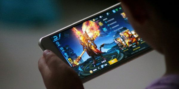 China hasn't approved a single new video game for sale in 9 months, and that freeze could continue into 2019