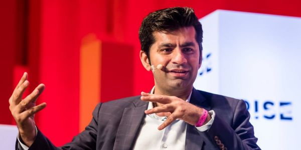 The CEO of Careem explains why Uber had no choice but to buy out the Middle East rival