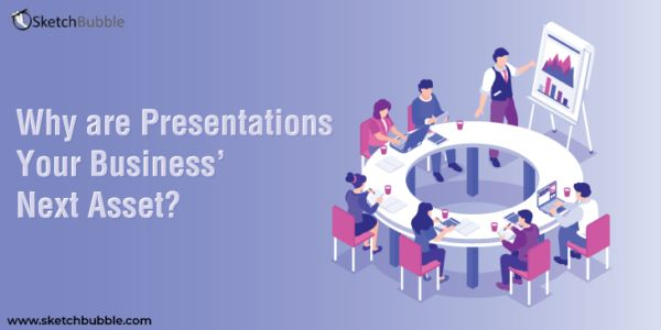 Why Are Presentations Your Business's Next Asset?