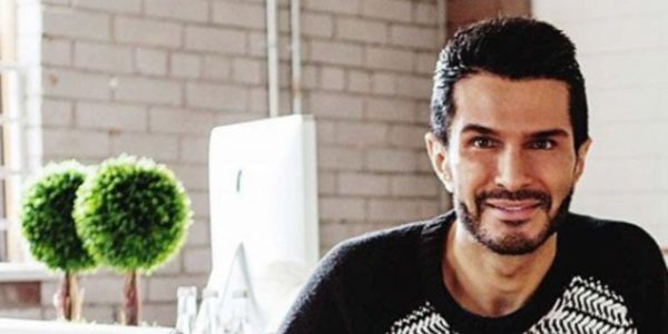 Brandon Truaxe, controversial founder of beauty company Deciem, has died at 40