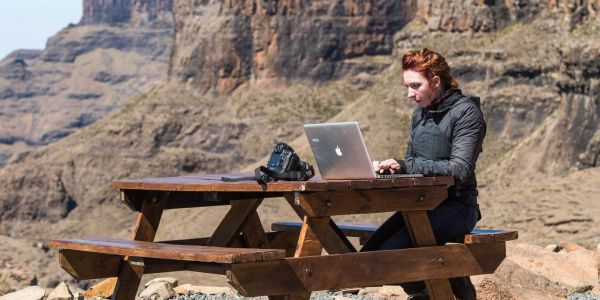 No remote work? No deal. Startups must meet a host of new demands to lure executives as COVID-19 and capital upend hiring