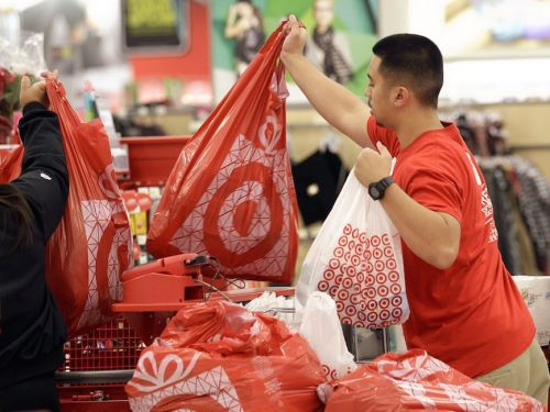 People don't want to work at stores like Target and Macy's - and it's creating a huge problem for the industry