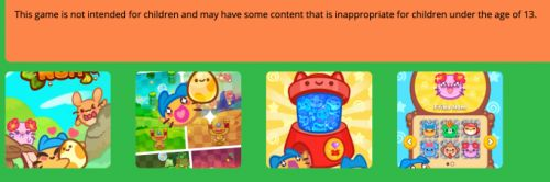 FTC fines kids app developer HyperBeard $150K for use of third-party ad trackers