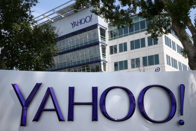 Yahoo offers new details on breaches to Senate committee