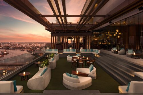 Avani Hotels to Open Seven New Avani Properties in 2019, Including in Three New Countries